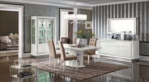 LaBelle Dining Room Group