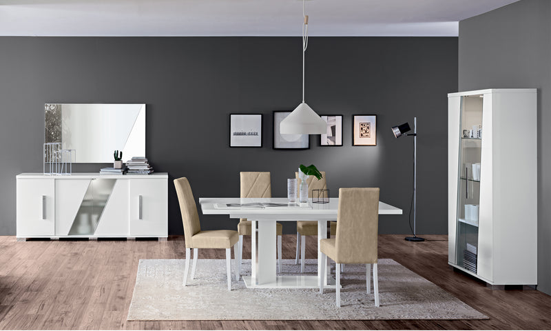 Mazara Dining Room Collection