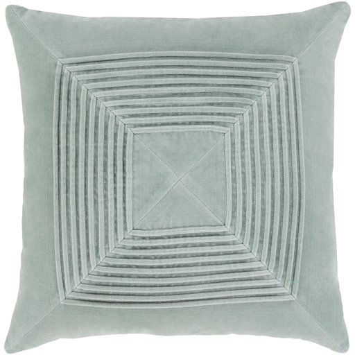 Decorative Pillow Ice 18