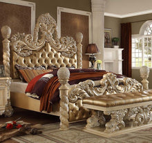 FDC257266 King Bedroom Group