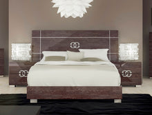 Bigalia Classic Bedroom Collection