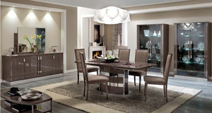 Bernardino Dining Room Collection