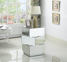Decorative Coffee & End Table- FDCMF70228