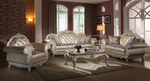 Lancaster Shores Living Room Group (Sofa)