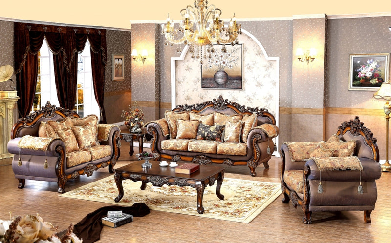 Cannon Hills Living Room Group (Sofa)