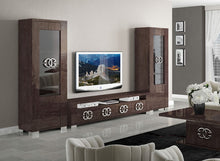 Sicily Entertainment Center