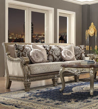 River Bend Living Room Group (Sofa)