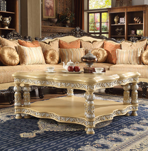 Genova Coffee Table Furniture Design Centers