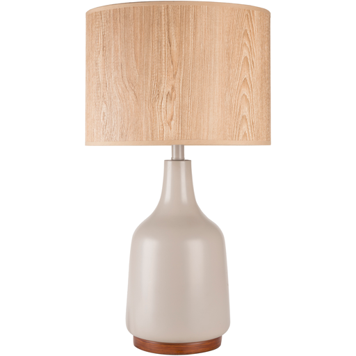 FDCLA-99ALLP99001 Table Lamp 27.5