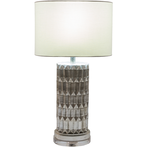 FDCLA-99AMI99100 Table Lamp 27.5