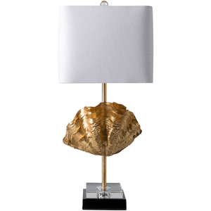 "FDCLA-99ARD99100 Table Lamp 29""H"
