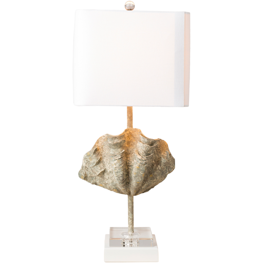 FDCLA-99ARD99101 Table Lamp 29