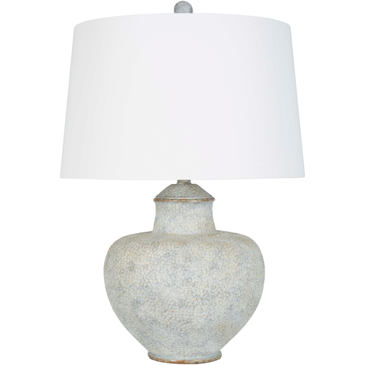 FDCLA-99CPLP99006 Table Lamp 26