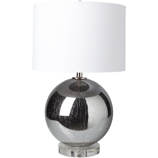 FDCLA-99CRB99100 Table Lamp 26.5