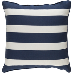 Decorative Pillows - Glyph