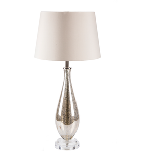 "FDCLA-99JULP99001 Table Lamp 28.5""H"