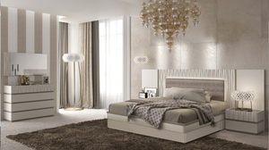 Cindelli Bedroom Collection