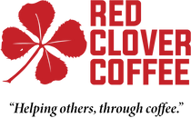 Red Clover Coffee