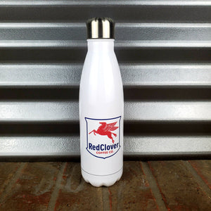 Pegasus Insulated Stainless Steel Water Bottle