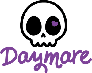 Daymareshop