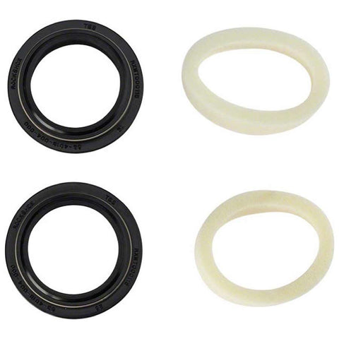Rockshox Dust Seals/Foam Rings