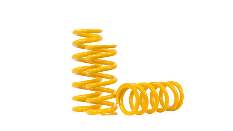 Öhlins Light Weight Springs Series