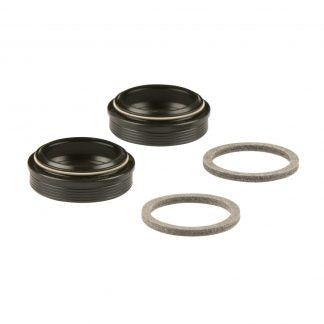 DVO Seal Kit Diamond, Onyx DC/SC, Emerald