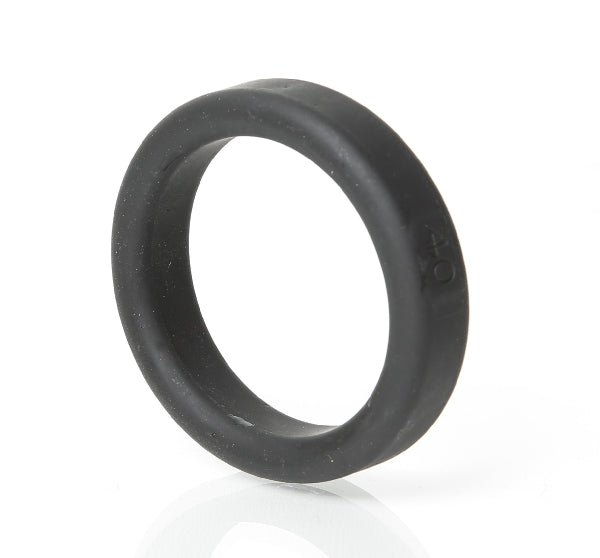 Boneyard Silicone Ring 40mm