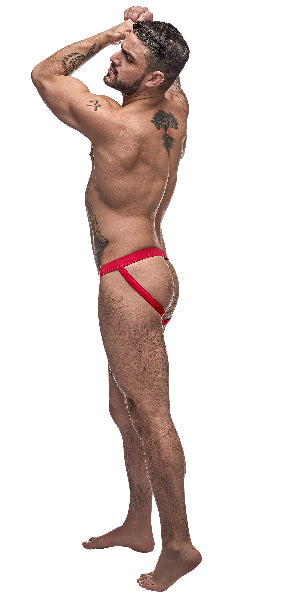 Male Power Pure Comfort Sport Jock