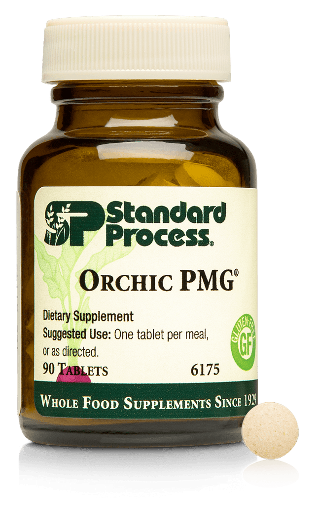 Orchic PMG®