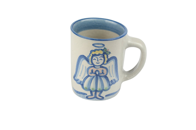 8 Oz. Mug - Angel