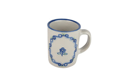 8 Oz. Mug - Bluette