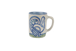 8 Oz. Mug - Turkey