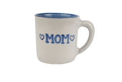 20 Oz. Giant Mug - Mom