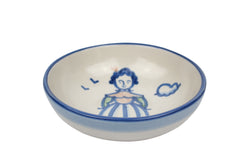 "7"" Regular Bowls - Wife"