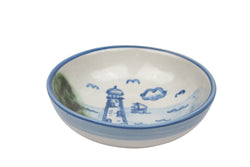 "7"" Regular Bowls - Lighthouse"