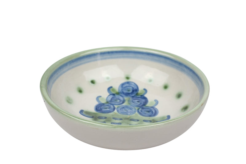 "7"" Regular Bowls - Bouquet"