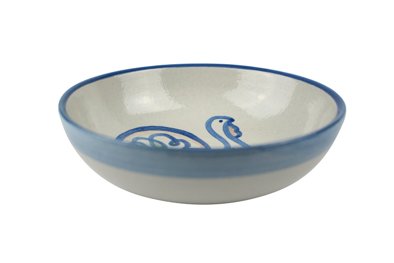 "7"" Regular Bowls - Turkey"
