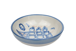 "7"" Regular Bowls - Ship"