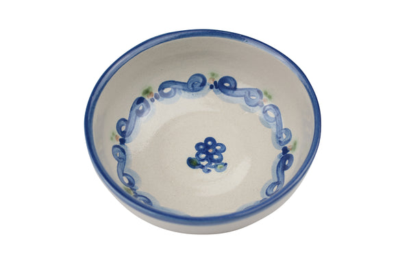 "5"" Regular Bowls - Bluette"