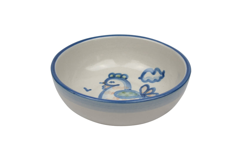 "5"" Regular Bowls - Chicken"