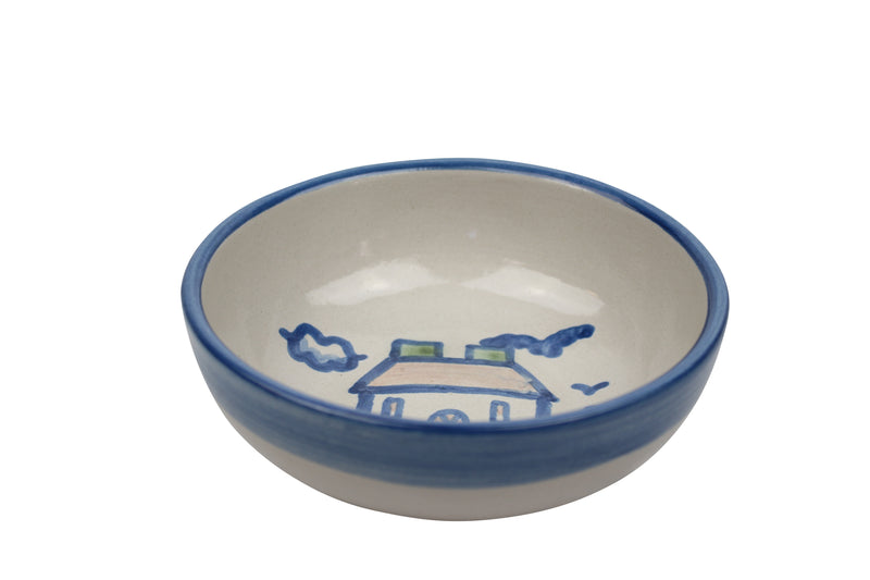 "5"" Regular Bowls - House"