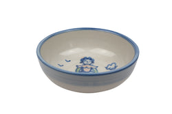 "5"" Regular Bowls - Wife"
