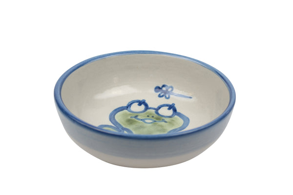 "5"" Regular Bowls - Frog"