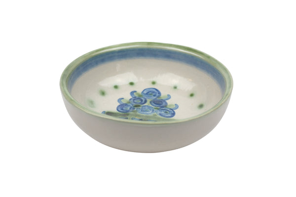 "5"" Regular Bowls - Bouquet"
