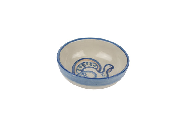 "5"" Regular Bowls - Turkey"