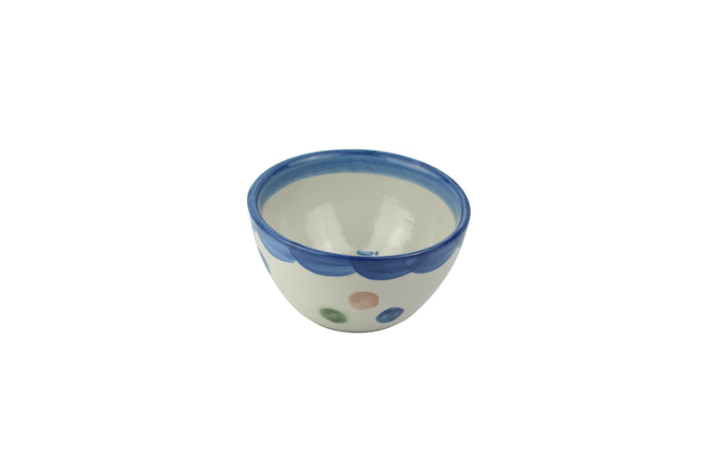 "4"" Ice Cream Bowl"