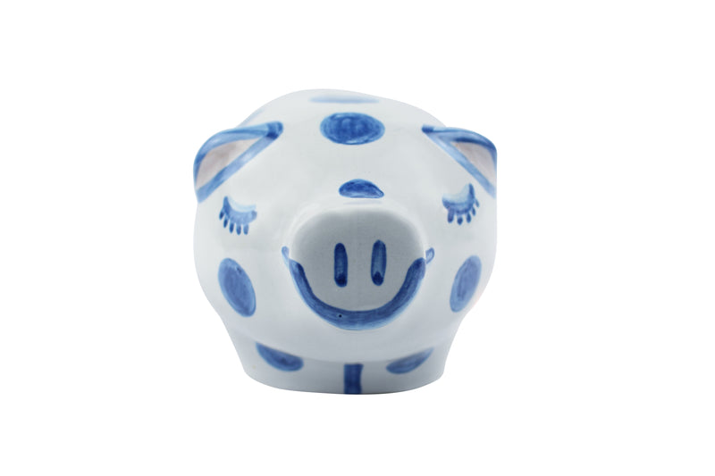 Piggy Bank - Medium