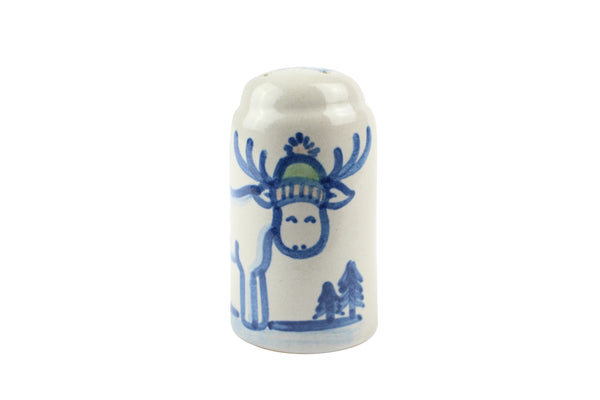 Small Salt Shaker - Polar Pals / Polar Bear