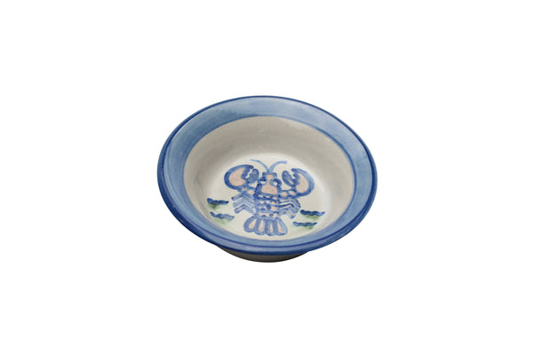 "4"" Ramekin - Lobster"